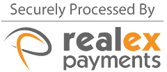 Secure Payments by Realex